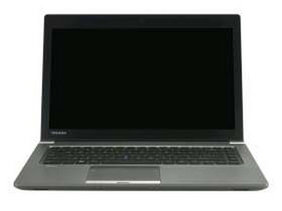 Преносим компютър  Toshiba Tecra Z40-A-16C, Core i5-4210U (up to 2.7GHz), 4GB, 128GB SSD, 14
