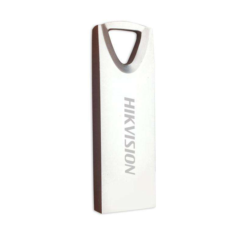 Памет, HikVision 32GB USB 2.0 flash drive