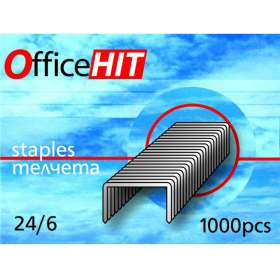 Телчета Office hit 24/6