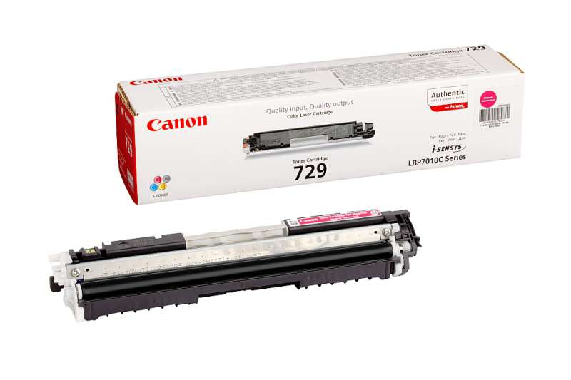 Canon for LBP7018C, LBP7010C